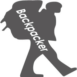 Backpacker Logo google-p