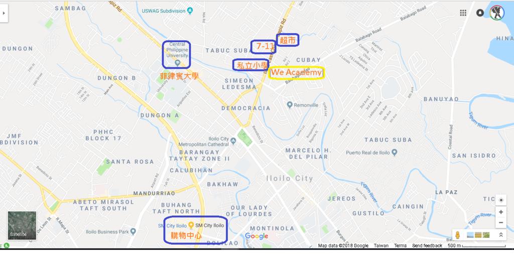 ILOILO地圖.png