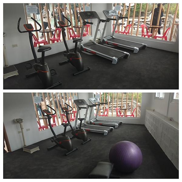 JIC 健身房.png