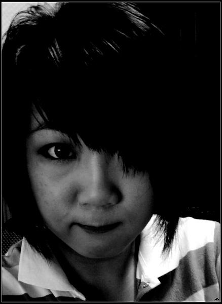 2010-05-22 18.18.09.jpg