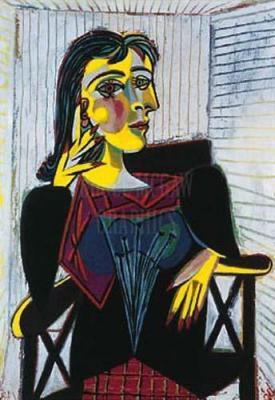 Pablo-Picasso-Dora-Maar-Seated-7605.jpg