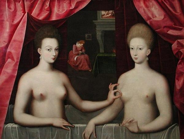Gabrielle_d_Estree_-_Louvre.jpg