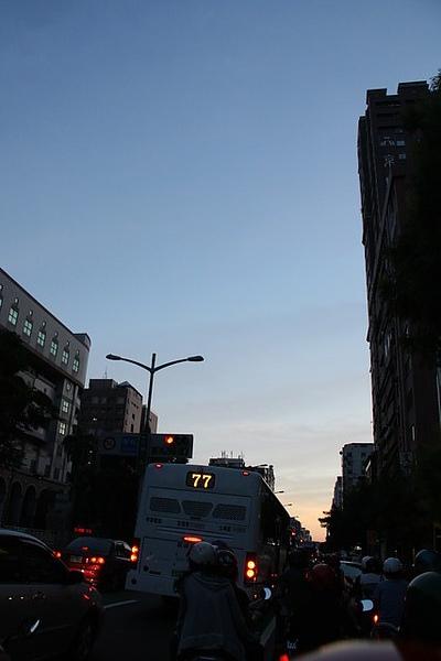 照片 063.jpg