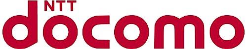 ntt_docomo_logo-tm.jpg