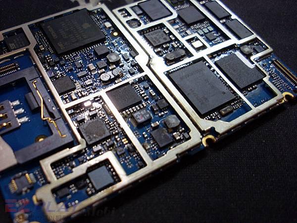 iphone常見故障維修〈7〉-3