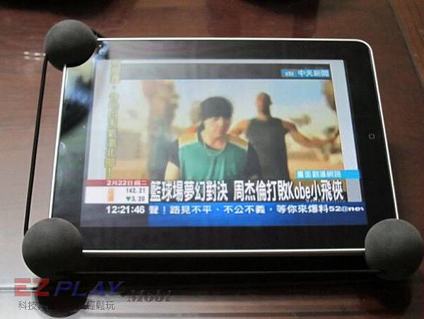 iPad 摔機觸屏更換與保護分享-14