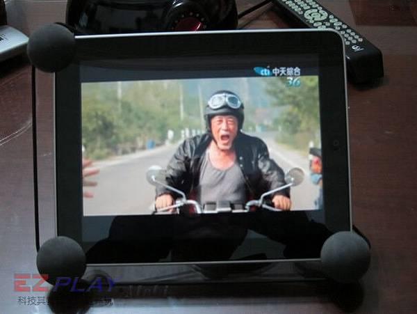 iPad 摔機觸屏更換與保護分享-15