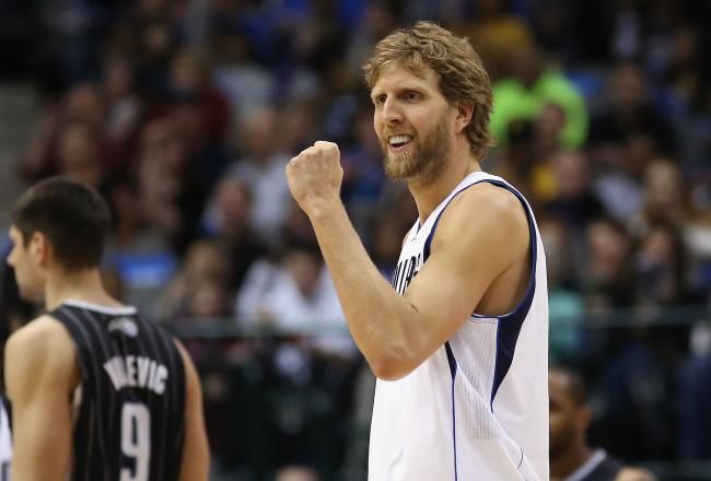 hi-res-162220222-dirk-nowitzki-of-the-dallas-mavericks-reacts-during_crop_north