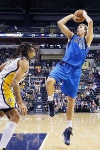 Dirk icon