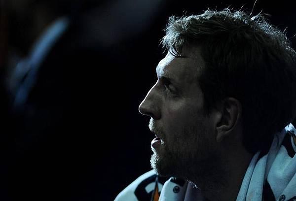 Dirk 10
