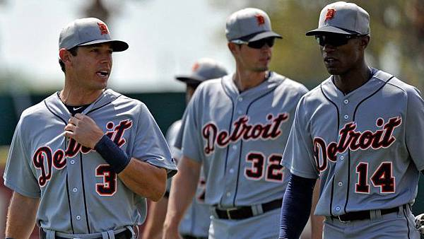 Ian-Kinsler-and-Austin-Jackson