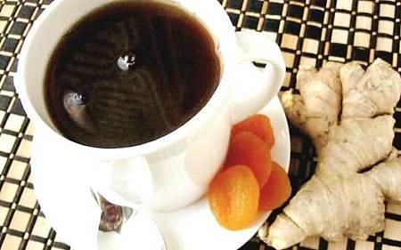 紅茶7_deco.JPG