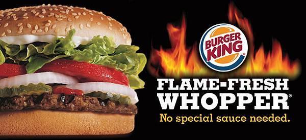 漢堡5.jpg