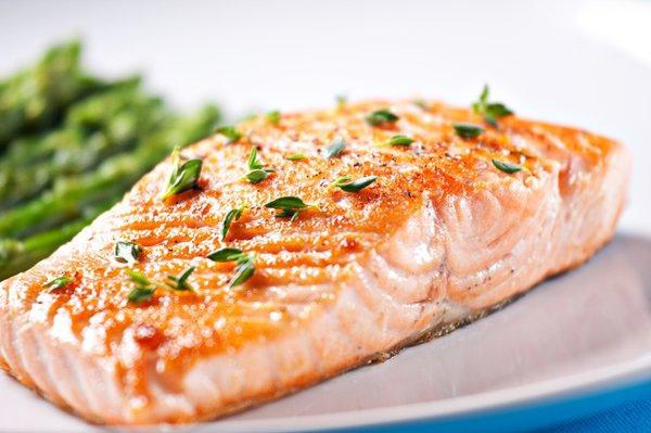 鮭魚.jpg