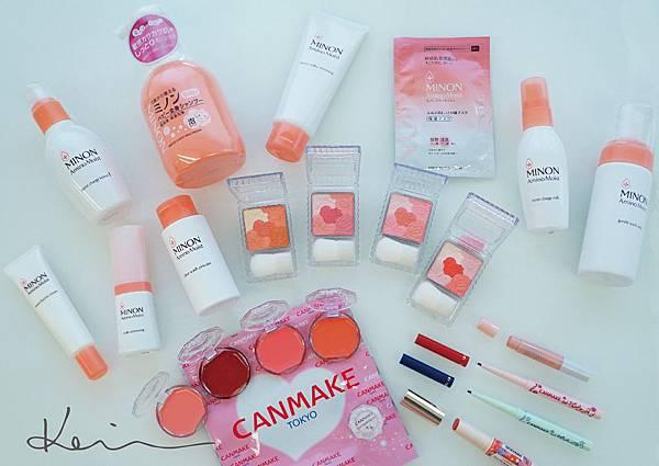 Canmake 完成-2-01.jpg
