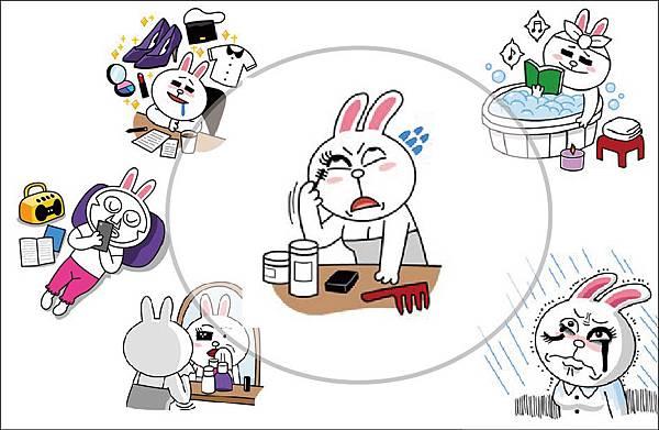 兔兔刷睫毛-01.jpg