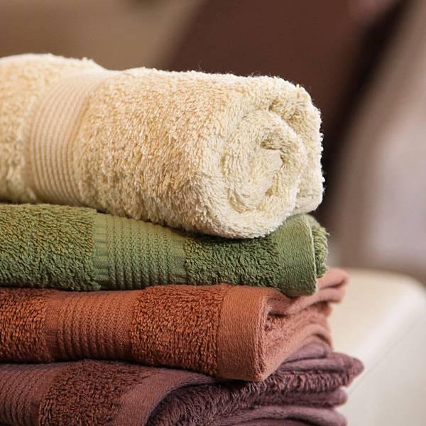 毛巾首圖.jpg