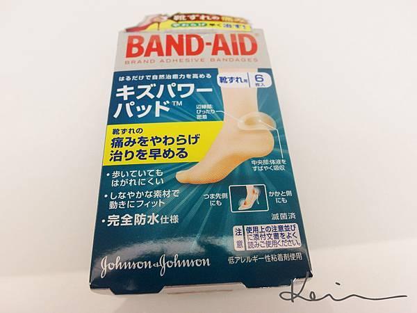 嬌生.BAND-AID腳跟防磨貼片.JPG