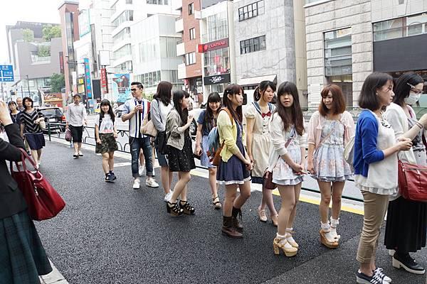 東京首圖.JPG