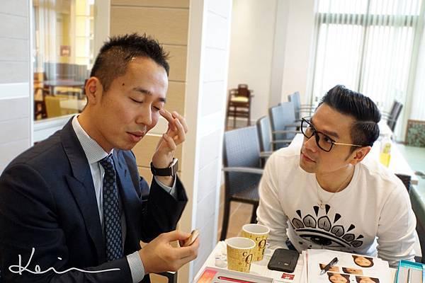 Motemasukara 開會現場-2.JPG