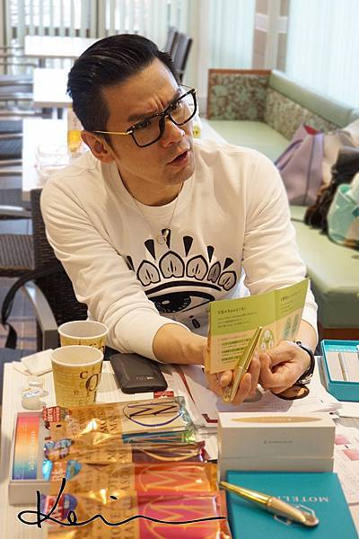Motemasukara 開會現場-1.JPG