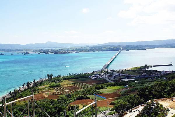古宇利島 Ocean tower-1.JPG