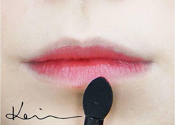 染唇妝LOGO-4-01.jpg