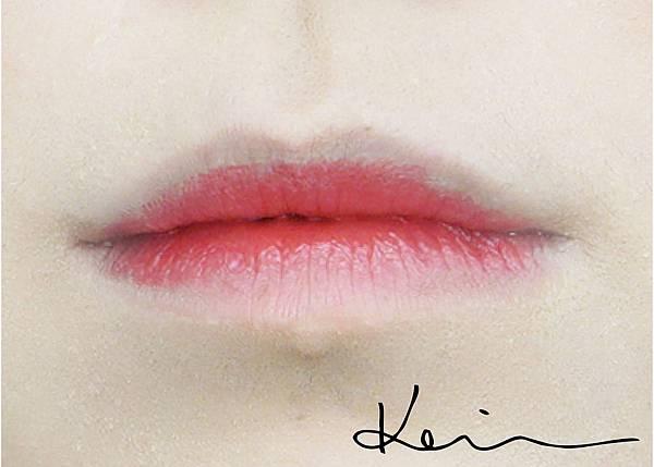 染唇妝LOGO-3-01.jpg