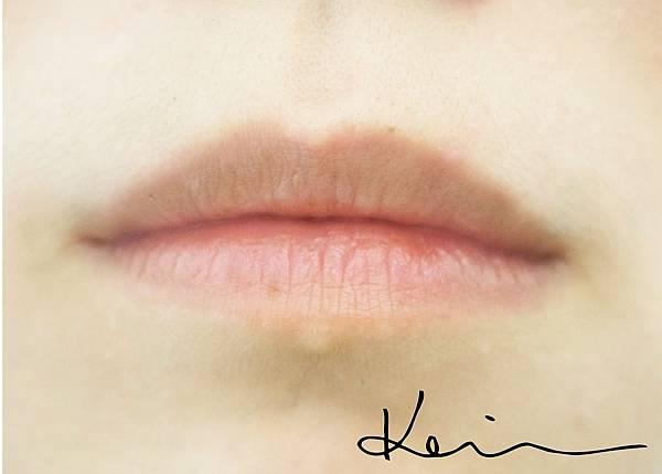 染唇妝LOGO-1-01.jpg