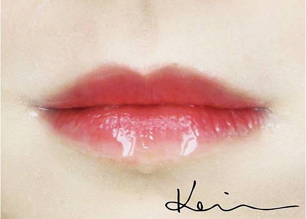染唇妝LOGO-7-01.jpg