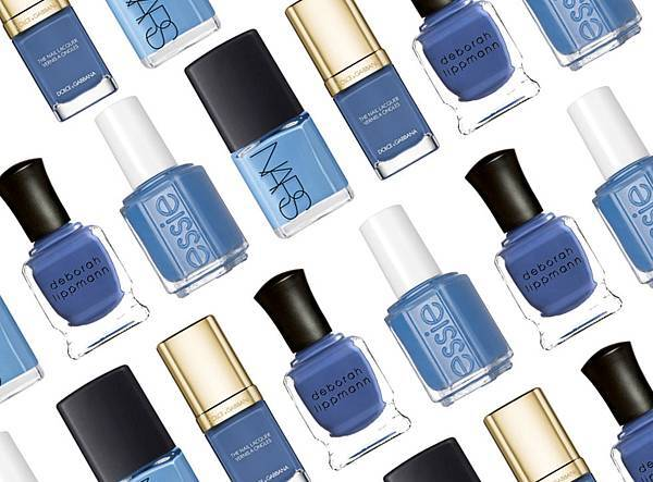 best-serenity-blue-nail-polish-2016-pantone-color-of-year.jpg