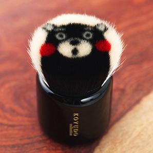 熊本熊1.jpg