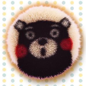 熊本雄2.jpg
