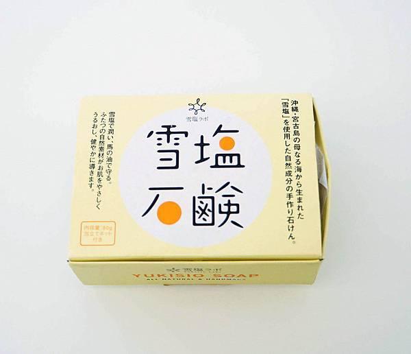鹽屋 雪鹽皂.JPG