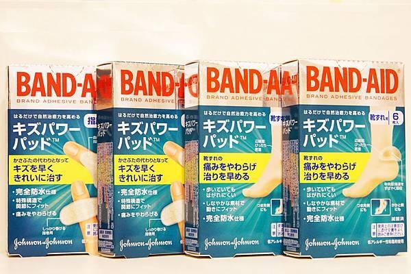BAND-AID OK蹦.JPG