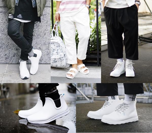 雨靴.jpg
