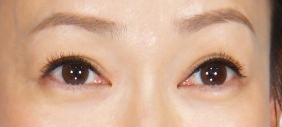 姊姊眼線-1.JPG