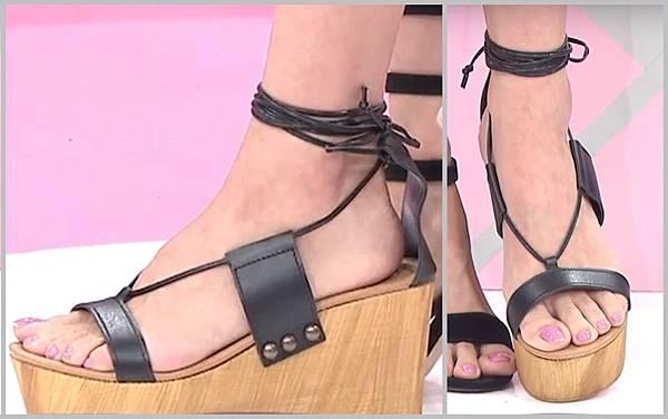 綁帶涼鞋2.jpg
