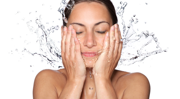 Acne_-_A_Clean_Face_-_Step_1_in_a_12_Step_Program.jpg