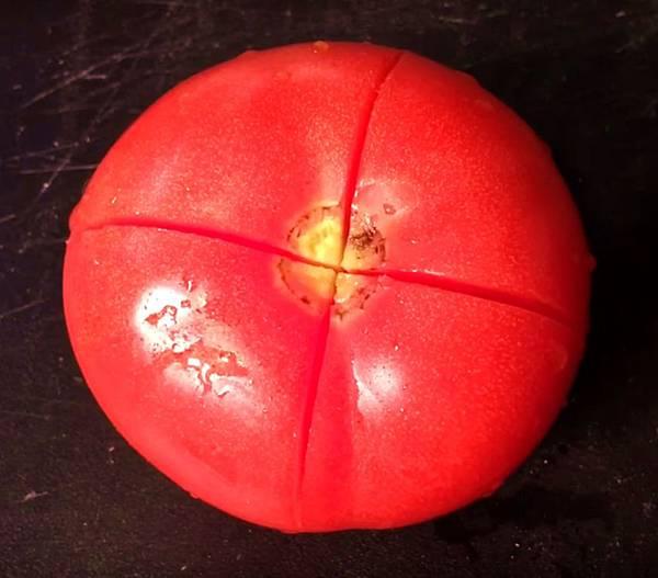 番茄燉飯步驟1.jpg