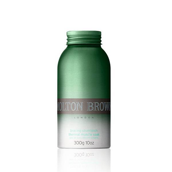 Molton-Brown-Silver-Birch-Muscle-Soak_MR006_XL.jpg