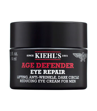 Age_Defender_Eye_Repair_15ml.jpg