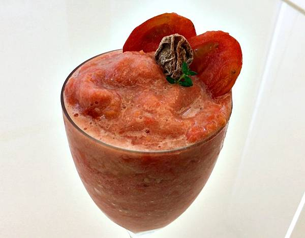 夏日清涼番茄蜜冰沙首.jpg