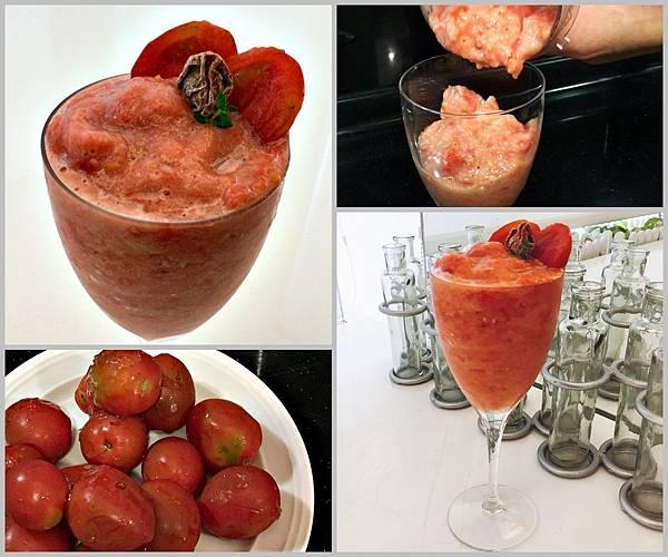 夏日清涼番茄蜜冰沙首圖.jpg