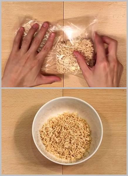 泡麵海鮮煎餅步驟1.jpg