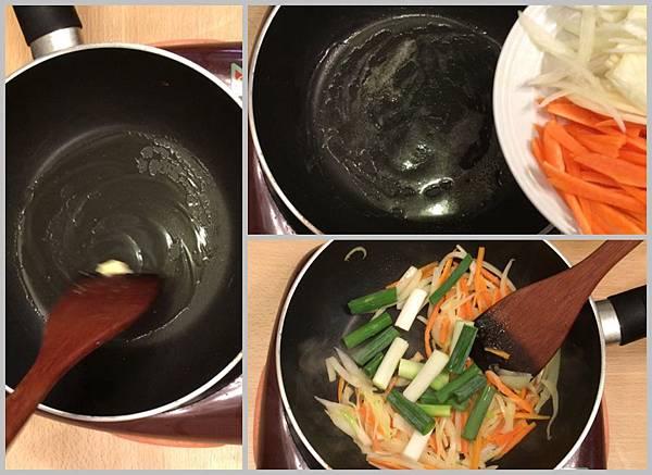 泡麵海鮮煎餅步驟3.jpg