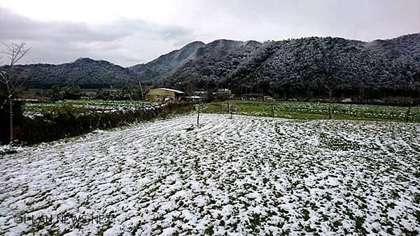 下雪.jpg