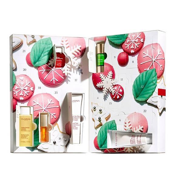 Calendar5-glamour-6oct16-pr-b.jpg