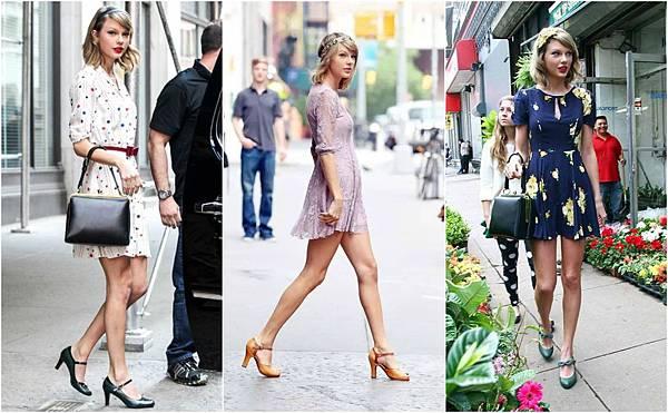瑪莉珍鞋.jpg