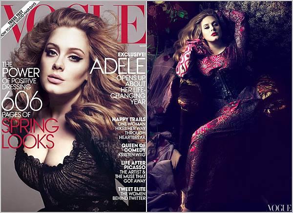 Adele-Vogue.jpg